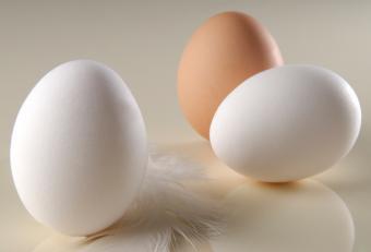 https://cf.ltkcdn.net/costumes/images/slide/105112-840x571-Deviled-Egg.jpg