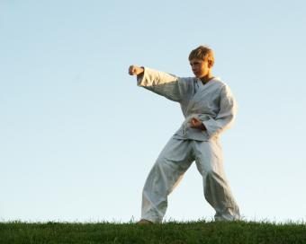 https://cf.ltkcdn.net/costumes/images/slide/105134-774x620-Karate-Kid.jpg