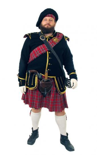 https://cf.ltkcdn.net/costumes/images/slide/105148-536x850-scottish-warrior.jpg