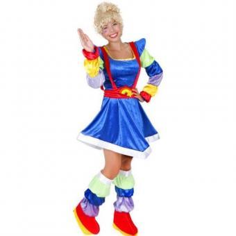 https://cf.ltkcdn.net/costumes/images/slide/105155-500x500-RB1.jpg