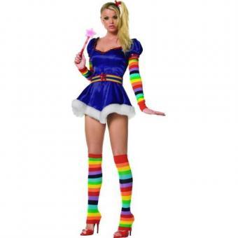 https://cf.ltkcdn.net/costumes/images/slide/105156-500x500-RB2.jpg