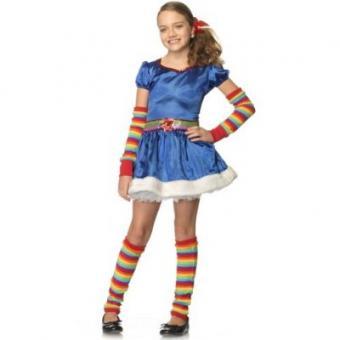 https://cf.ltkcdn.net/costumes/images/slide/105158-400x400-RB4.jpg