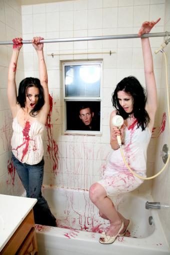 https://cf.ltkcdn.net/costumes/images/slide/105168-566x848r1-Zombie.jpg