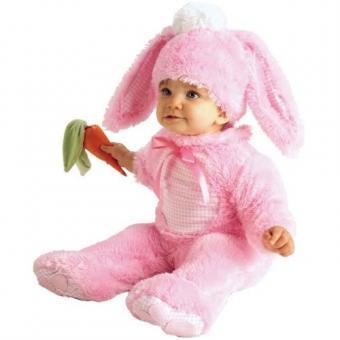 https://cf.ltkcdn.net/costumes/images/slide/105180-500x500-pink_bunny_baby.jpg