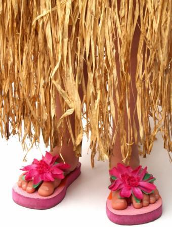 https://cf.ltkcdn.net/costumes/images/slide/105191-604x795-floral_flip_flops.JPG