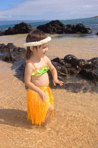 https://cf.ltkcdn.net/costumes/images/slide/105205-565x850-hula_swimsuit.JPG