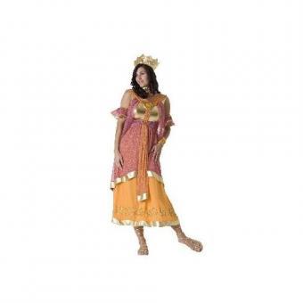 https://cf.ltkcdn.net/costumes/images/slide/105216-500x500-Hera_Costume.jpg