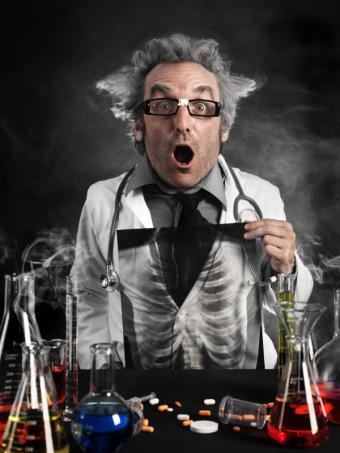 https://cf.ltkcdn.net/costumes/images/slide/105251-600x800-Mad_Scientist.jpg