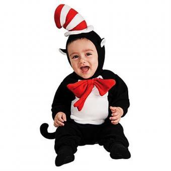 https://cf.ltkcdn.net/costumes/images/slide/105260-500x500-Cat_in_the_Hat.jpg