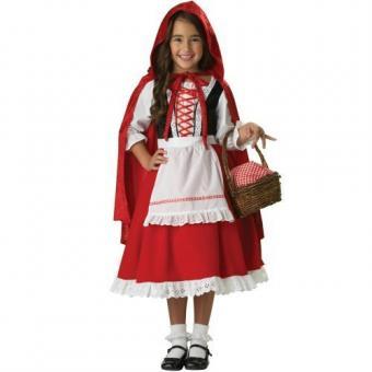 https://cf.ltkcdn.net/costumes/images/slide/105262-500x500-Little_Red_Riding_Hood.jpg