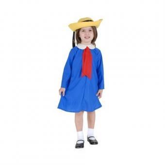 https://cf.ltkcdn.net/costumes/images/slide/105263-500x500-Madeleine.jpg