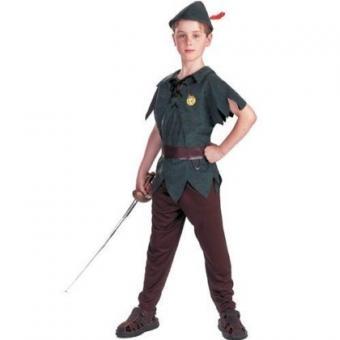 https://cf.ltkcdn.net/costumes/images/slide/105264-420x420-Peter_Pan.jpg