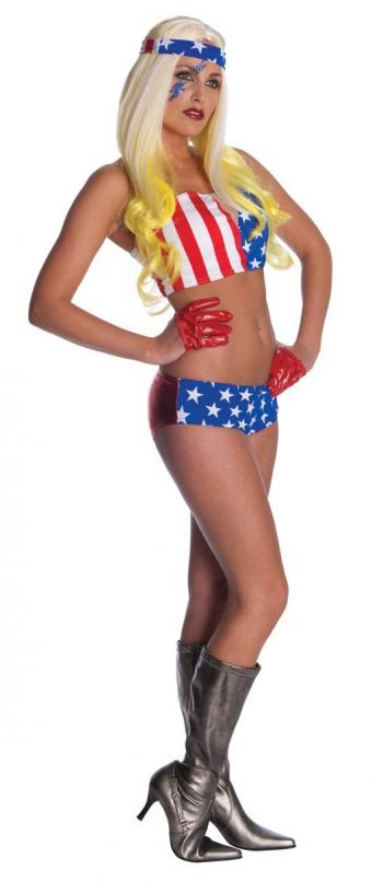 https://cf.ltkcdn.net/costumes/images/slide/142659-358x850r1-LG_American_Flag_Outfit.jpg