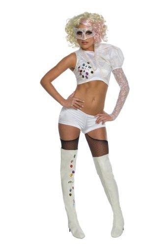 https://cf.ltkcdn.net/costumes/images/slide/142663-332x500-LG_MVA_Outfit.jpg