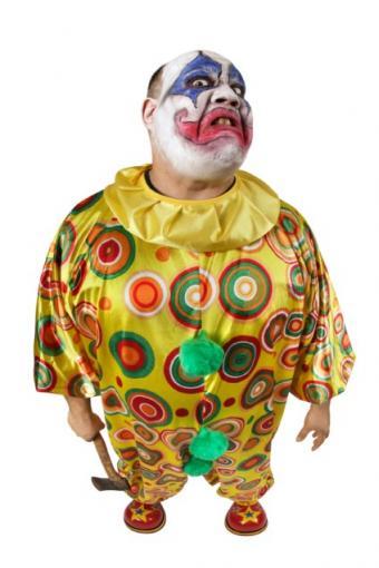 https://cf.ltkcdn.net/costumes/images/slide/145912-424x636r1-EvilClown1.jpg