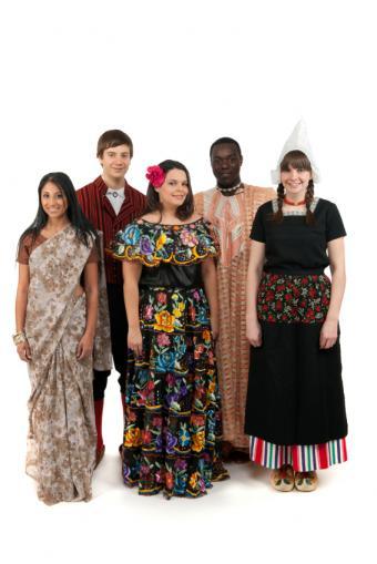 https://cf.ltkcdn.net/costumes/images/slide/145930-566x848r1-national-costume-group.jpg