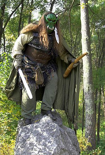 https://cf.ltkcdn.net/costumes/images/slide/146044-338x500-ogre.jpg