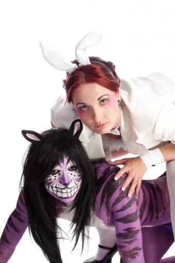 https://cf.ltkcdn.net/costumes/images/slide/146052-565x850r1-group-costume-alice-in-wonderland.jpg