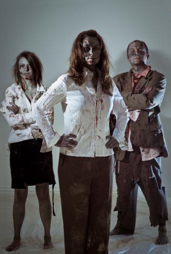 https://cf.ltkcdn.net/costumes/images/slide/146055-569x844r1-group-costume-zombies.jpg