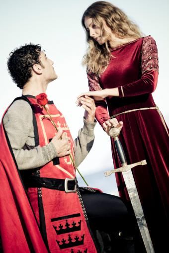 https://cf.ltkcdn.net/costumes/images/slide/146057-566x848r1-group-costume-medieval-queen-knight.jpg