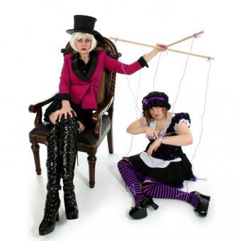 https://cf.ltkcdn.net/costumes/images/slide/146060-693x693r1-group-costume-puppet.jpg