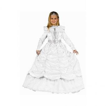 Royal Bride Costume at Amazon.com
