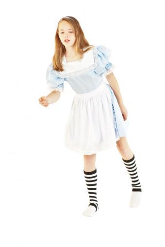 https://cf.ltkcdn.net/costumes/images/slide/164855-566x848-alice-in-wonderland.jpg