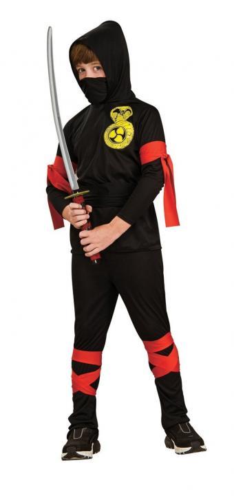 https://cf.ltkcdn.net/costumes/images/slide/164939-401x850-ninja-costume.jpg