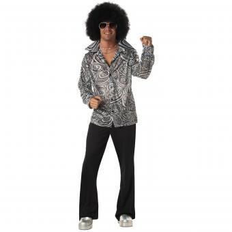 https://cf.ltkcdn.net/costumes/images/slide/172205-850x850-disco-shirt.jpg