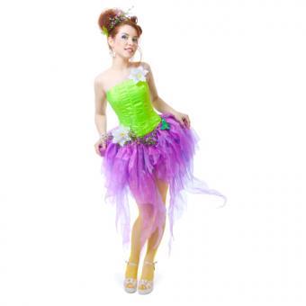 fairy-costume.jpg