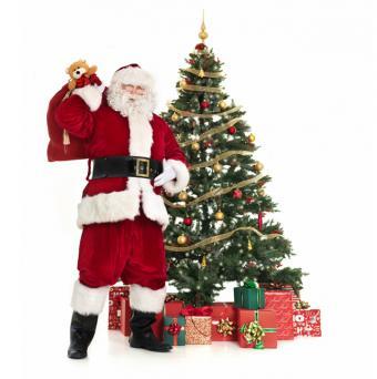 https://cf.ltkcdn.net/costumes/images/slide/173850-646x650-Santa-Claus-Costume-1st-slide-new.jpg