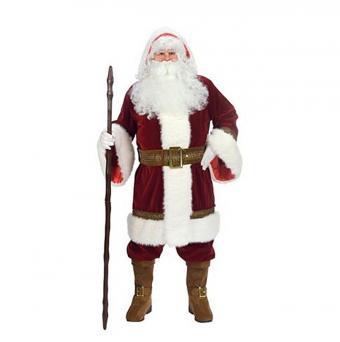 https://cf.ltkcdn.net/costumes/images/slide/173853-646x650-Deluxe-Old-Time-Santa-new.jpg