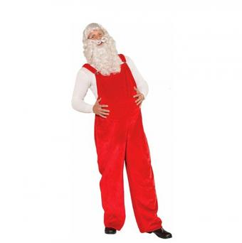 https://cf.ltkcdn.net/costumes/images/slide/173858-646x650-Santas-Red-Costume-Overalls-new.jpg