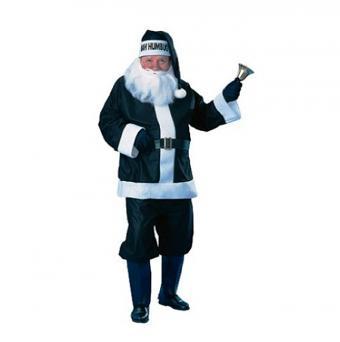 https://cf.ltkcdn.net/costumes/images/slide/173859-646x650-Bah-Humbug-Santa-costume-new.jpg