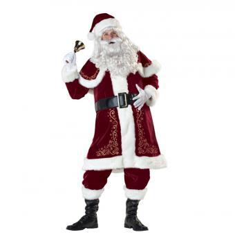 https://cf.ltkcdn.net/costumes/images/slide/173864-646x650-Elegant-Santa-Flocked-Coat-amz-new.jpg