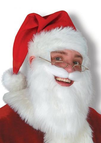 https://cf.ltkcdn.net/costumes/images/slide/173865-458x650-Plush-Santa-with-Beard-Moustache-amz-new.jpg