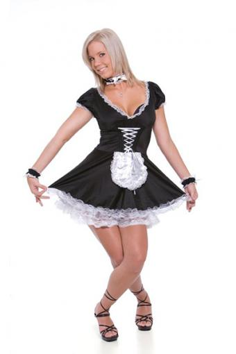 https://cf.ltkcdn.net/costumes/images/slide/177665-400x600-french-maid-sm.jpg