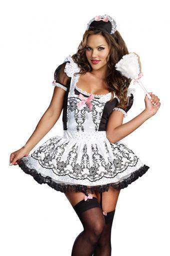 https://cf.ltkcdn.net/costumes/images/slide/177666-400x600-Dreamgirl-Maid-To-Order-Costume-sm.jpg