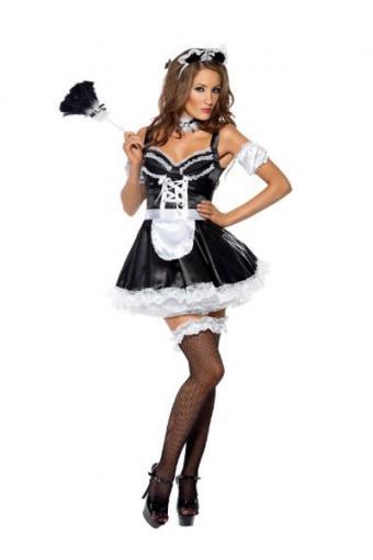 https://cf.ltkcdn.net/costumes/images/slide/177667-400x600-Fever-Flirty-French-Maid-Costume-sm.jpg