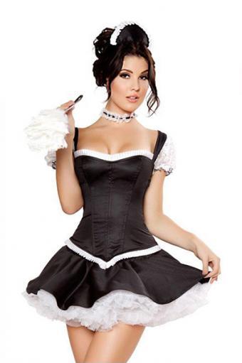 https://cf.ltkcdn.net/costumes/images/slide/177672-399x600-Flirty-Fifi-French-Maid-Costume-sm.jpg