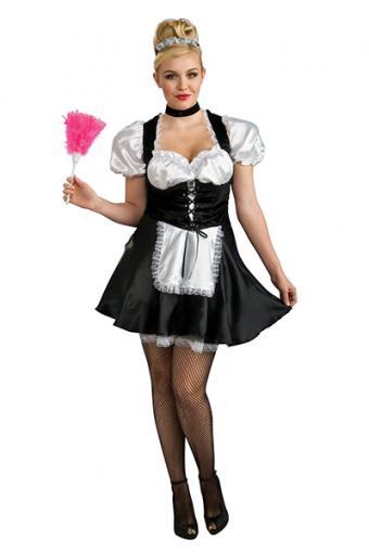 https://cf.ltkcdn.net/costumes/images/slide/177673-400x600-Secret-Wishes-French-Maid-Costume-sm.jpg