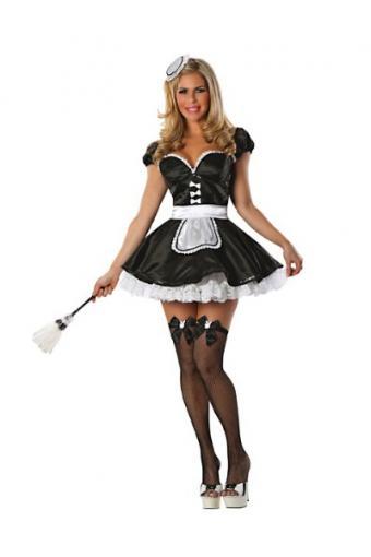 https://cf.ltkcdn.net/costumes/images/slide/177674-400x600--Delicious-Ma-Cherie-Maid-Costume.jpg