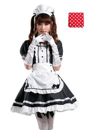 https://cf.ltkcdn.net/costumes/images/slide/177675-452x600-Treasure-box-Anime-French-Maid-Costume-sm.jpg