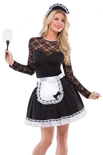 https://cf.ltkcdn.net/costumes/images/slide/177676-400x600-Coquette-Womens-Lace-French-Maid-sm.jpg