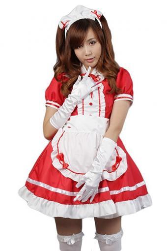 https://cf.ltkcdn.net/costumes/images/slide/177683-400x600-Treasure-box-Anime-Cosplay-Red-French-Maid-Dress-sm.jpg
