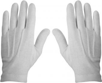 https://cf.ltkcdn.net/costumes/images/slide/202543-799x650-santa-gloves.jpg