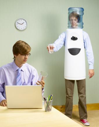 https://cf.ltkcdn.net/costumes/images/slide/247426-667x850-water-cooler-costume.jpg