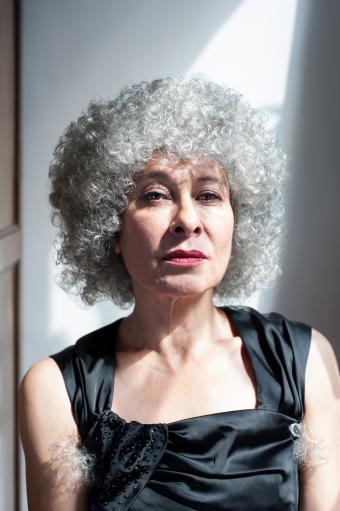 https://cf.ltkcdn.net/costumes/images/slide/247429-566x850-gray-hair-everywhere.jpg