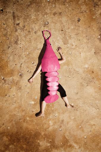 https://cf.ltkcdn.net/costumes/images/slide/247431-567x850-lobster-costume.jpg