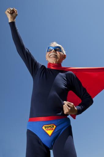 https://cf.ltkcdn.net/costumes/images/slide/247432-567x850-superhero-costume.jpg